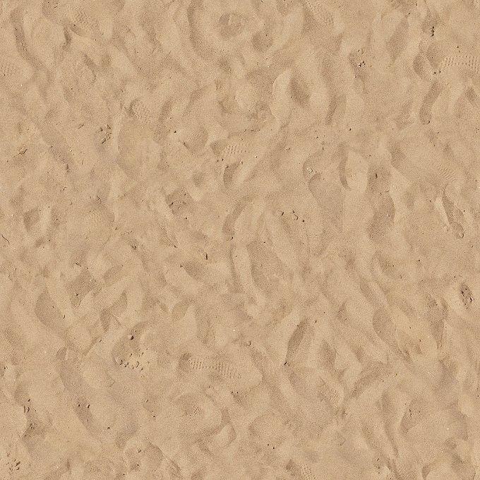20 Free Seamless Sand Textures Naldz Graphics Sand Textures Free Texture Backgrounds Seamless Textures