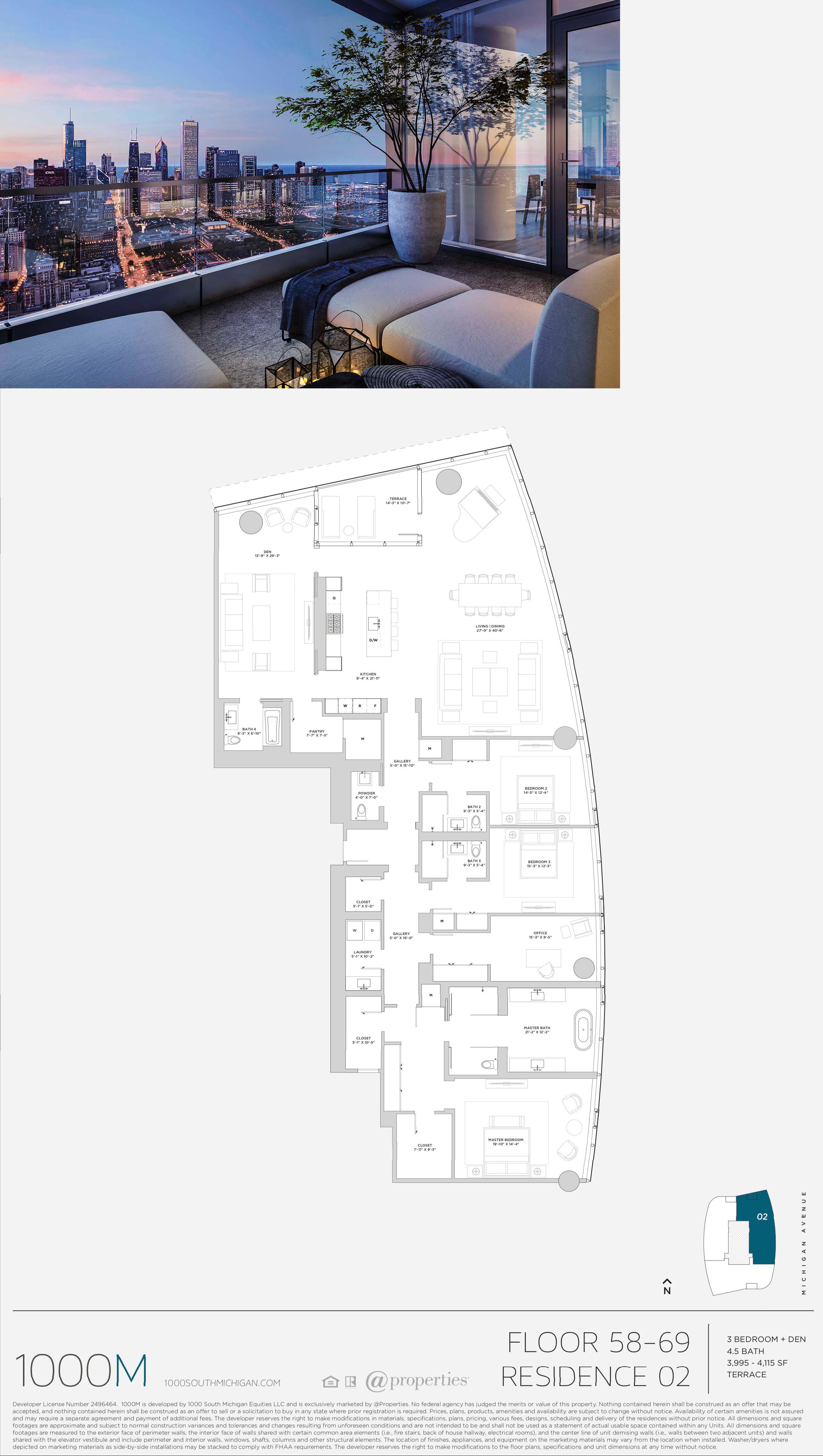Pin On Floorplans