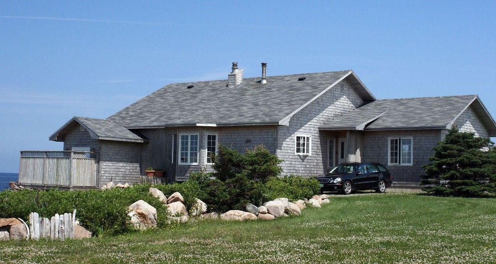 Phenomenal Cheticamp Vacation Rental Vrbo 372503 3 Br Cape Breton Beutiful Home Inspiration Ommitmahrainfo