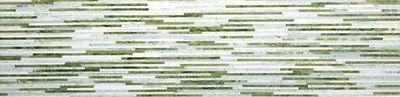 MatrixMarble_IMG_0838.jpg (400×97) Vogue Bay Multi-Green