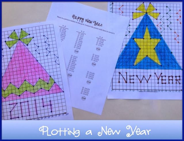Worksheets Graphing Paper Using Math Points welcome students back to math with this fun graphing project plot the points on