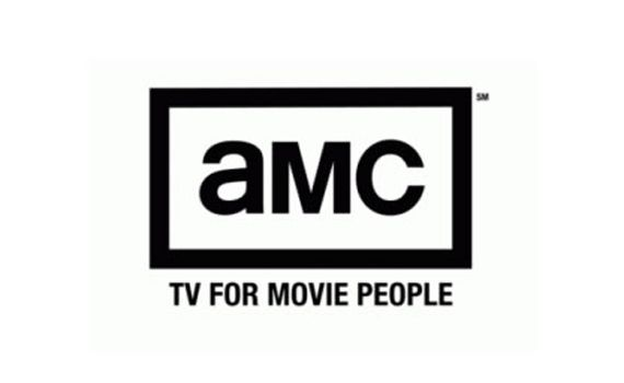 Amc S Turn Casting Call For An Upcoming Brothel Scene In Virginia Casting Call It Cast Amc