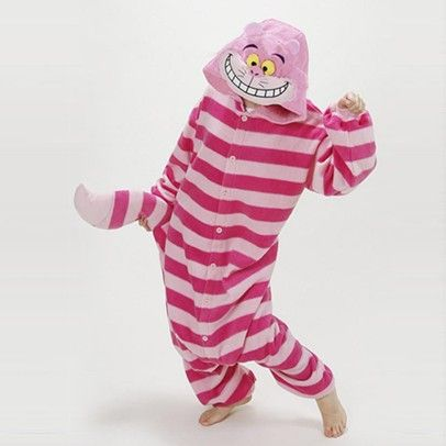 buyinvite.co.nz - Cheshire Cat Onesie-ASA0447  12d1c9efd