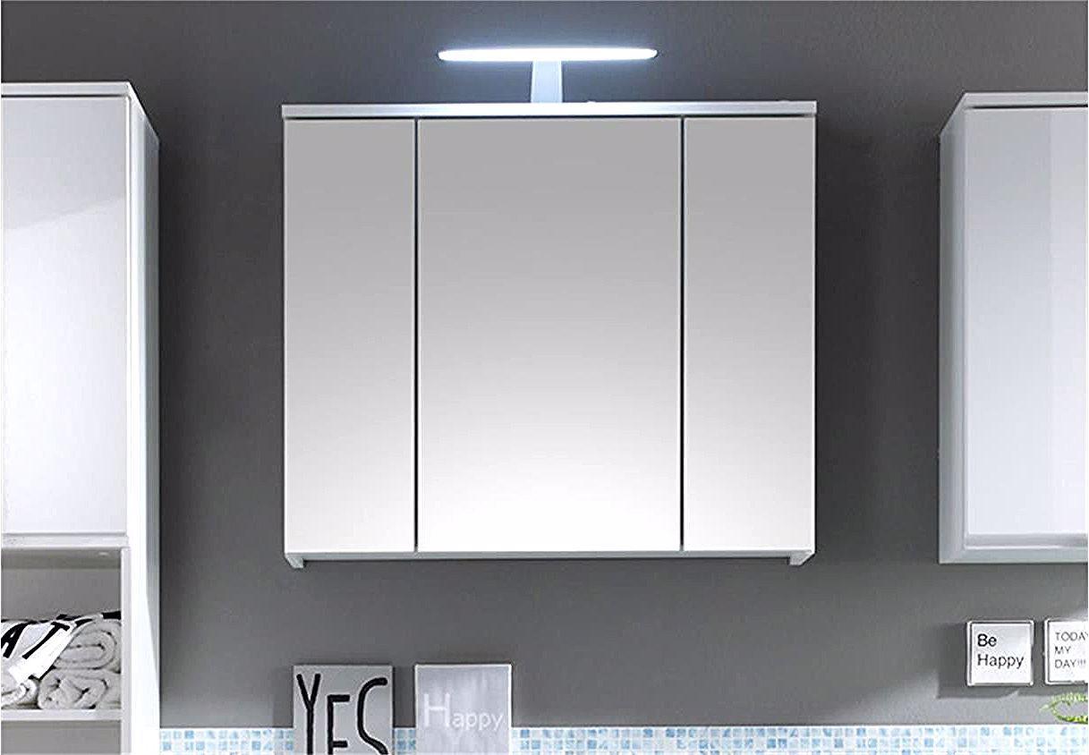Badezimmer Spiegelschrank Badezimmer Spiegelschrank Aldi 28 Images Beste Badezimmer Spiegelschrank Aldi 28 Images Badezimmerschra In 2020 Home Decor Furniture Bathroom Medicine Cabinet