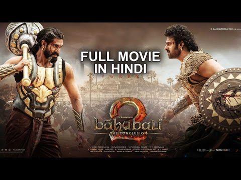 Bahubali Superhit Full Hindi Movie 2017 4k Hd Youtube Film