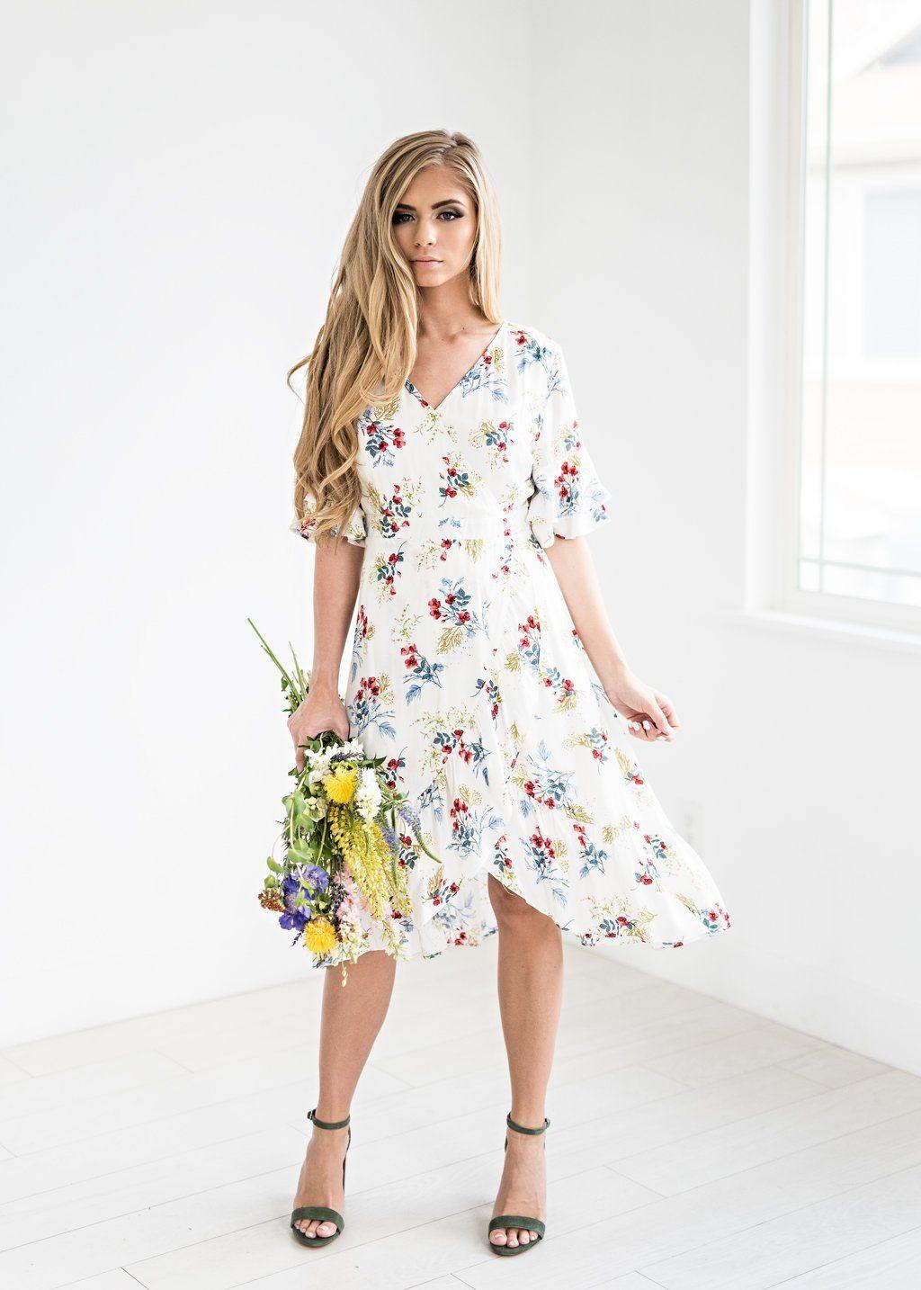 Penny Lane Floral Dress Modest Dress Modest Dresses Bridesmaid Modest Floral Dress Modest Date Night Church D Modest Floral Dress Modest Dresses Dresses [ 1434 x 1024 Pixel ]