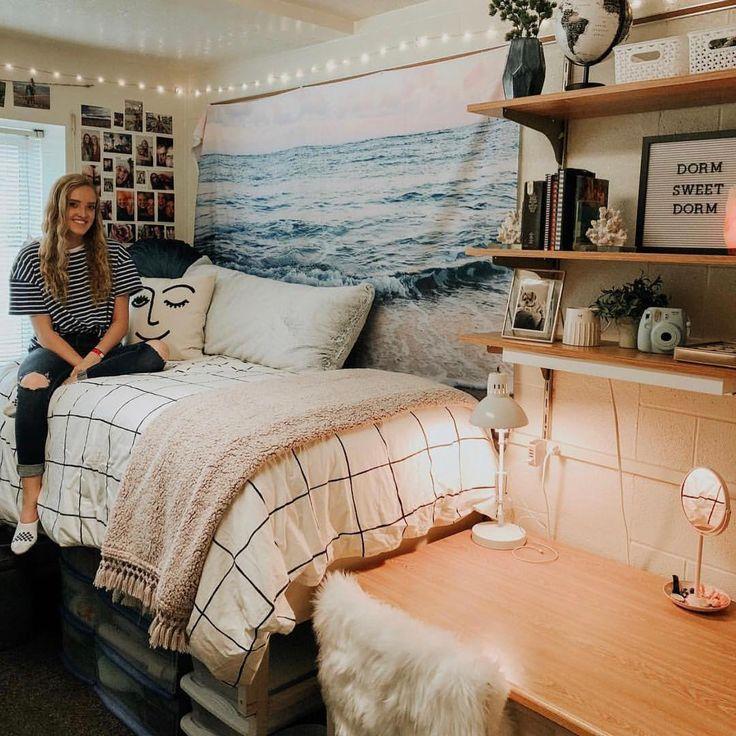 """dOrMz !! auf Instagram: """"So ein tolles Setup !!!! Das mag ich! • • • pho #tumblrrooms"""