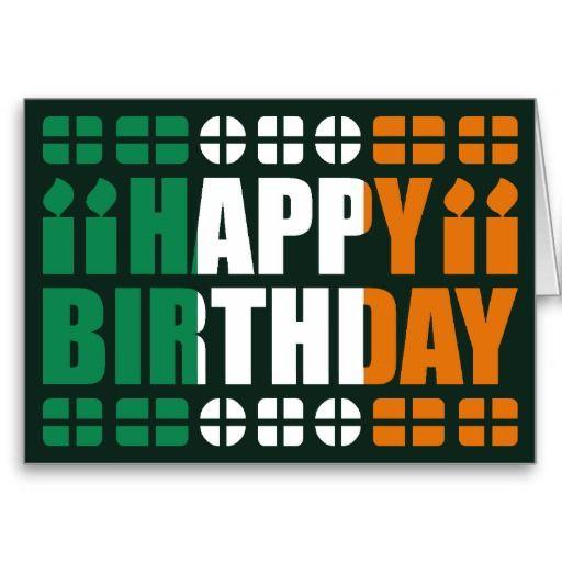 Happy Birthday Lassie !!!!
