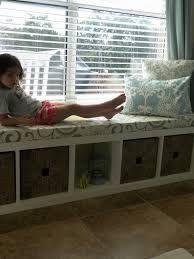 Super Image Result For Diy Window Bench With Dog Bed Underneath Uwap Interior Chair Design Uwaporg