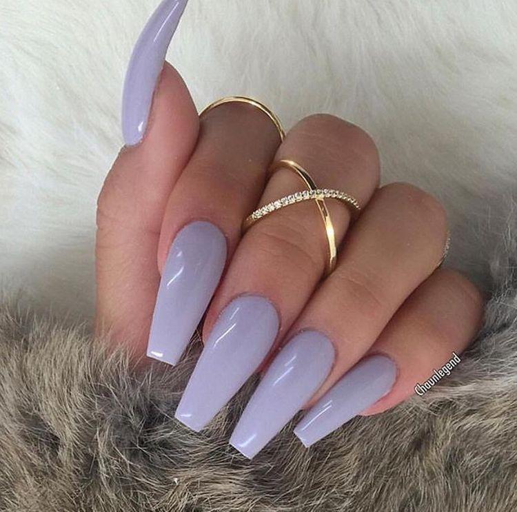 ♡Pinterest: @EnchantedInPink ♡   Nails   Pinterest   Nail inspo ...