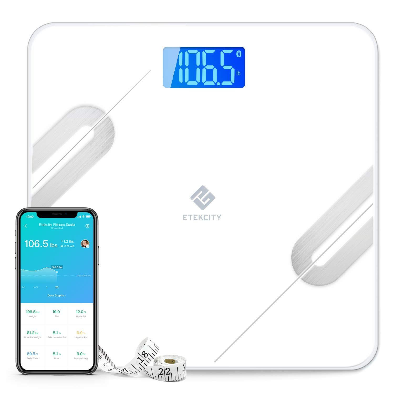 Pin On Weight Loss Machine