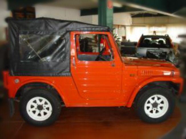 Suzuki Jeep 1980 Bing Images Jeep Accessories Suzuki Jeep