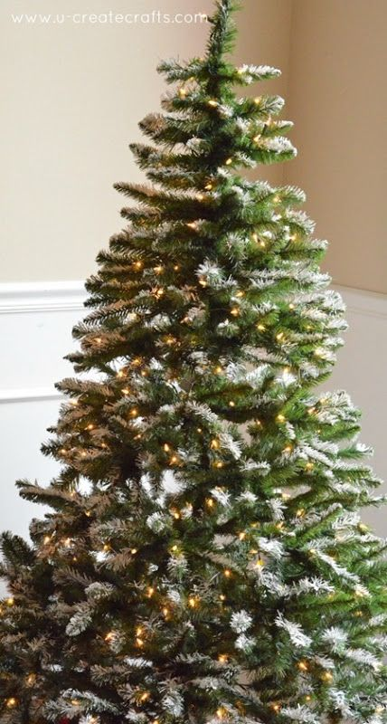 These Rainbow Christmas Trees Will Make Your Holiday So Much More Colorful Rainbow Christmas Tree Rainbows Christmas Christmas Tree