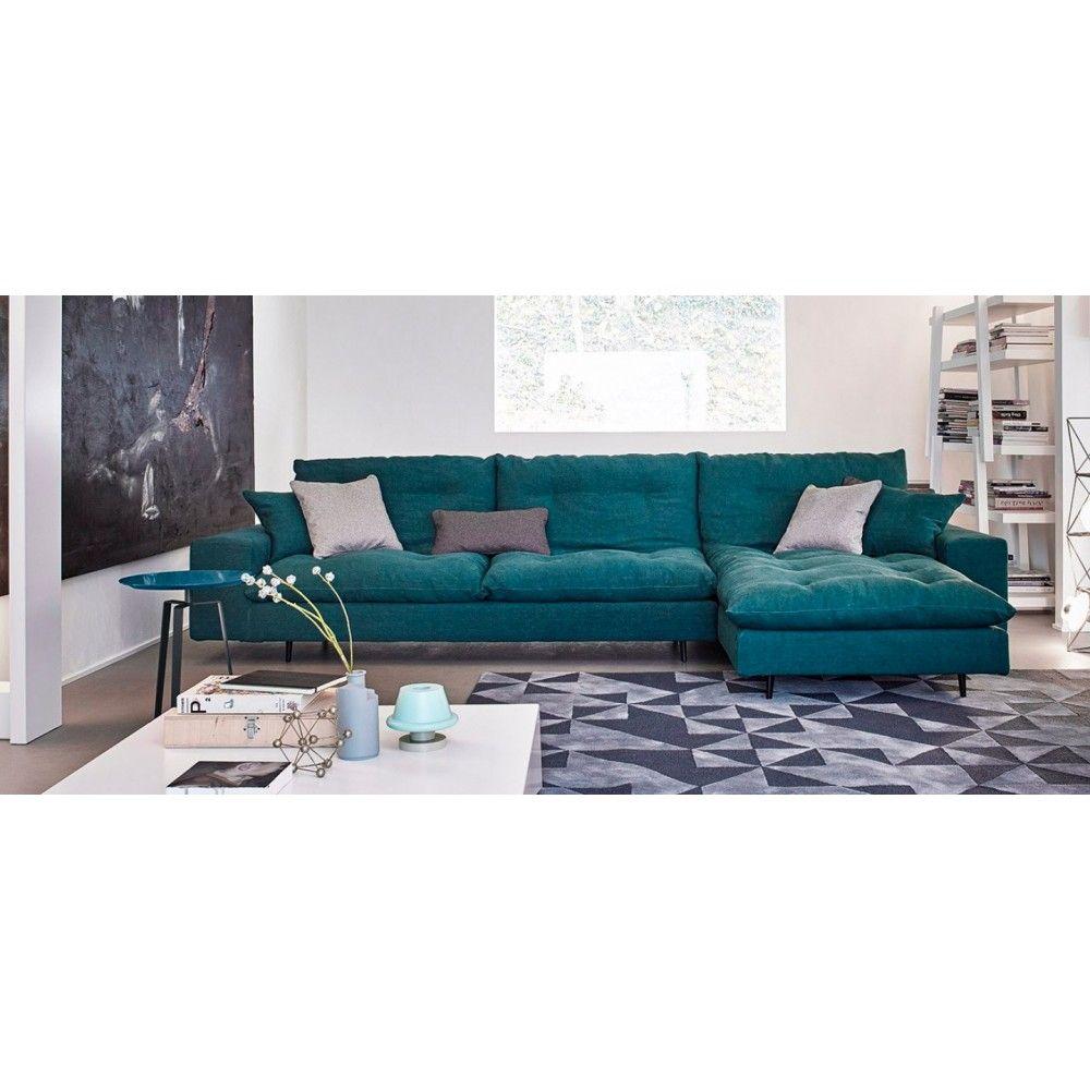 Avarit Sofa, Modern Living Room Design at Cassoni Furniture ...