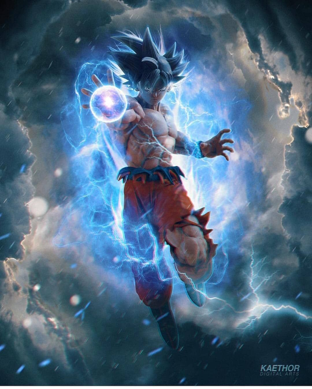 Goku Or Vegeta Dragon Ball Goku Dragon Ball Super
