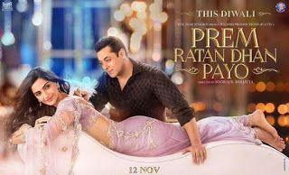Jalte Diye Prem Ratan Dhan Payo Mp3 Song Download Prem Ratan Dhan Payo Songs Mp3 Song Download