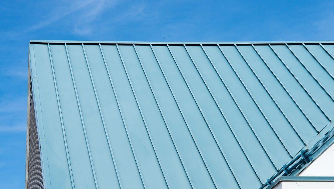 Metal Roof Sealant Or Repair Roof Sealant Corrugated Metal Roof Metal Roof