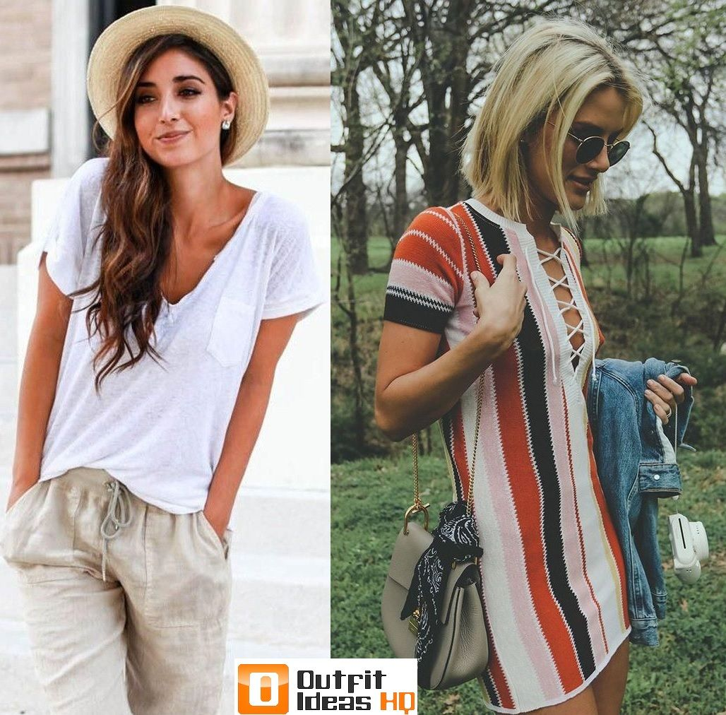 What To Wear In 70 Degree Weather 15 Cute And Easy Ideas 70
