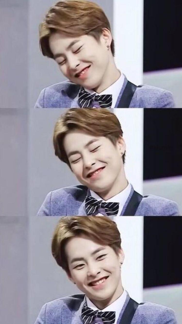 exo members dating 2018 call jalpaiguri dating