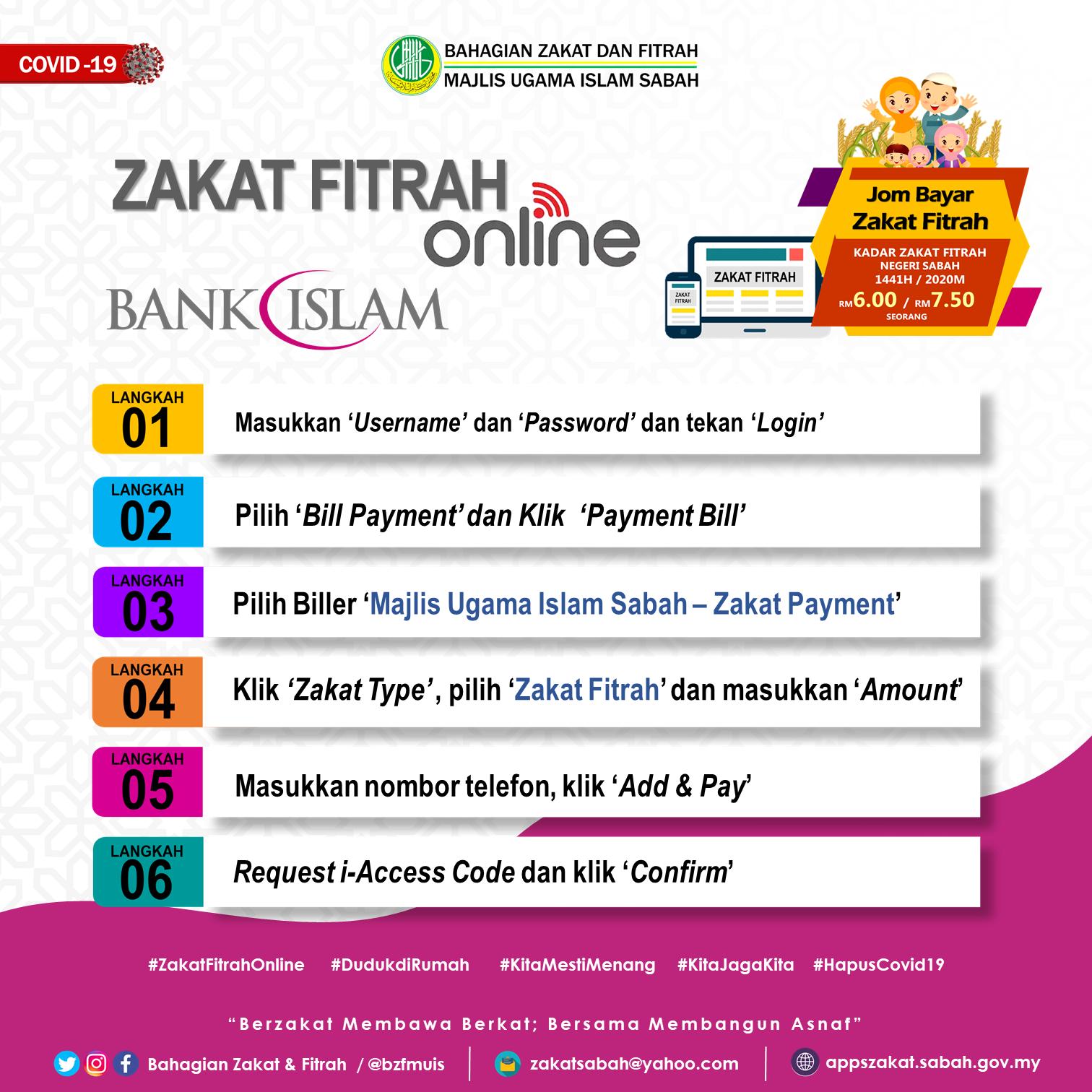 Lumbakuda Is The Best Digital Blog Information 1 Truly Asia Sabah Blog Digital
