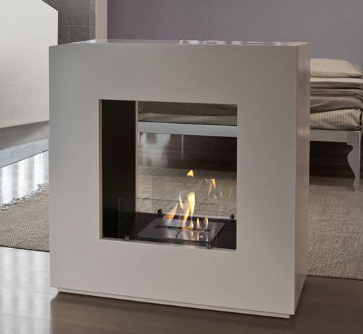 Maison Fire Fireplace Home Fireplace Home
