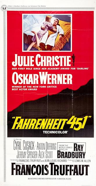 Pin De R J En Sci Fi Movies Vintage En 2020 Carteles De Cine Cine Cartel
