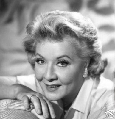 I Love Lucy - Vivian Vance