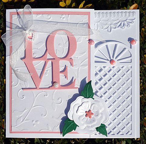 http://claudys-kartenwelt.blogspot.de/2014/03/love-love-love.html
