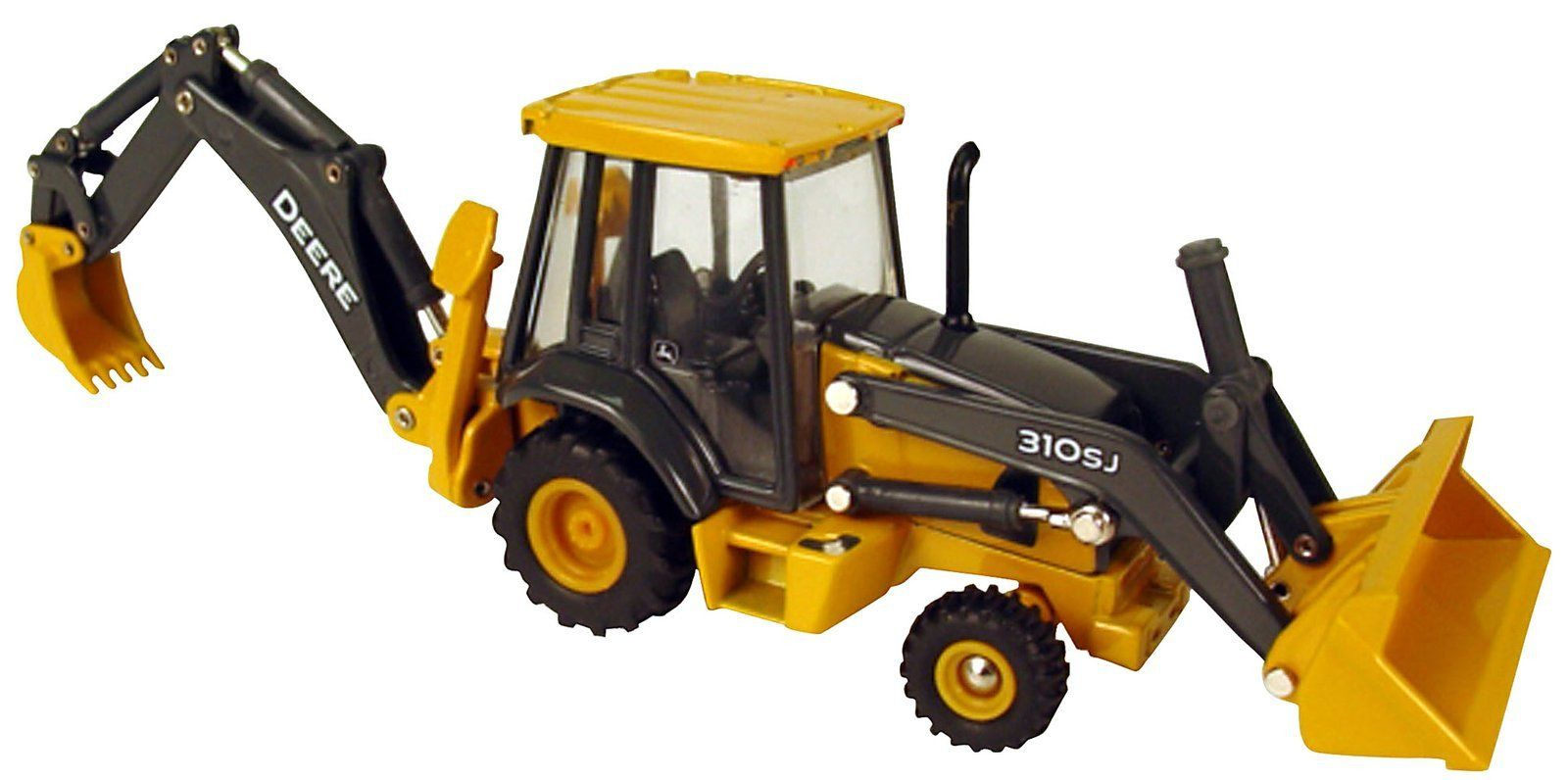 hight resolution of john deere 4710 tractor service manual