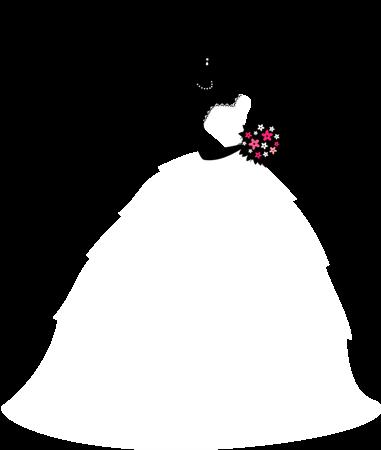 تشكيلة رائعة أروع سكرابز لقسم العروس 3dlat Com 27 18 1888 Wedding Cards Wedding Humor Flower Background Wallpaper