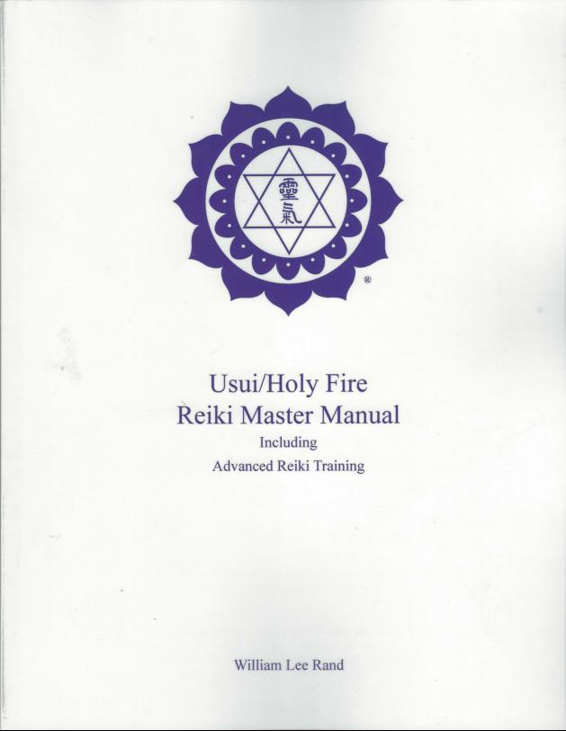 karuna reiki symbols free download as pdf file pdf text file rh top service02 ru karuna reiki manual free karuna ki reiki manual
