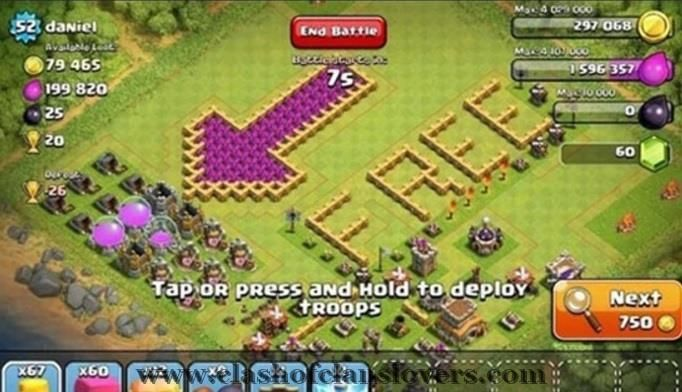 Top Best Ever Funny Clash of Clans Bases! #cocbases #cocbaseslayouts  #cocfunnybases #coclovers #clashof… | Clash of clans hack, Clash of clans,  Clash of clans free