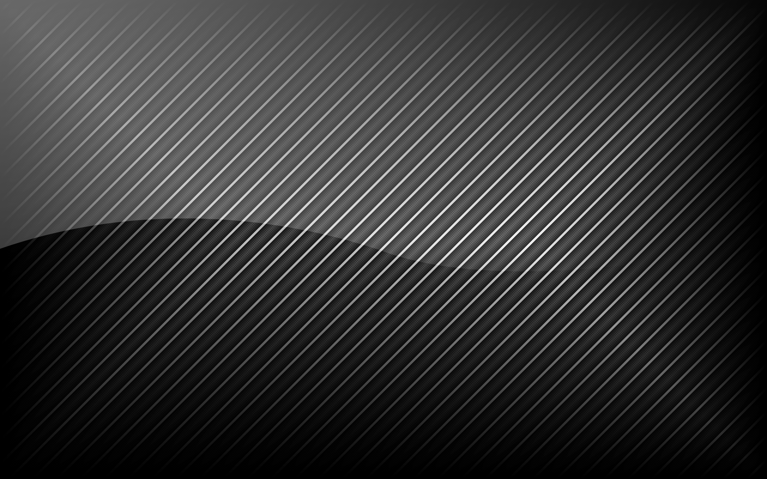Dark Minimalism Hd Desktop Carbon Fiber Wallpaper Glitter Wallpaper Blue Glitter Wallpaper
