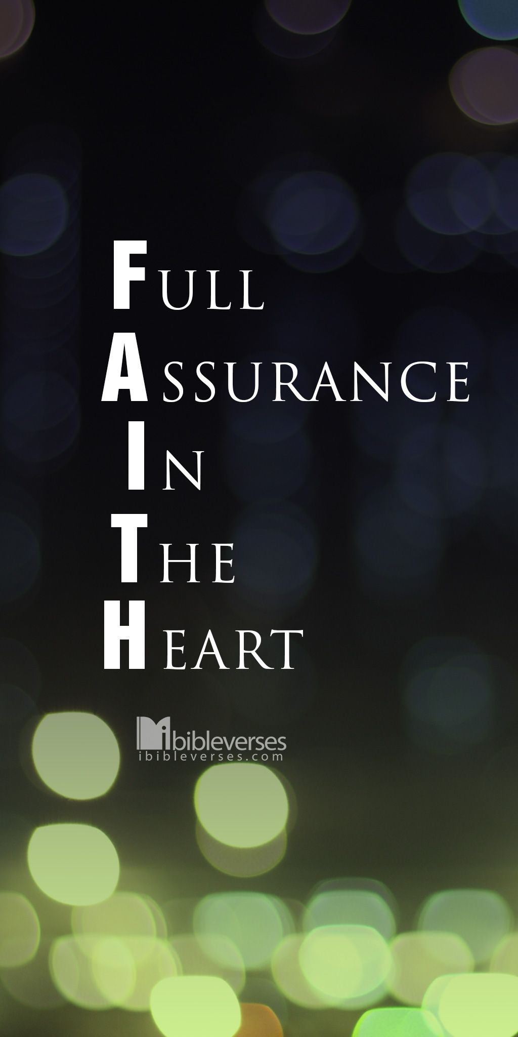 pin by dawn barton on faith | pinterest | faith, bible and bible