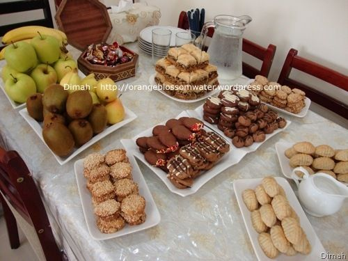 Beautiful Treat Eid Al-Fitr Food - ac8dff1847e1df6340ea6eac69bce77e  HD_653077 .jpg