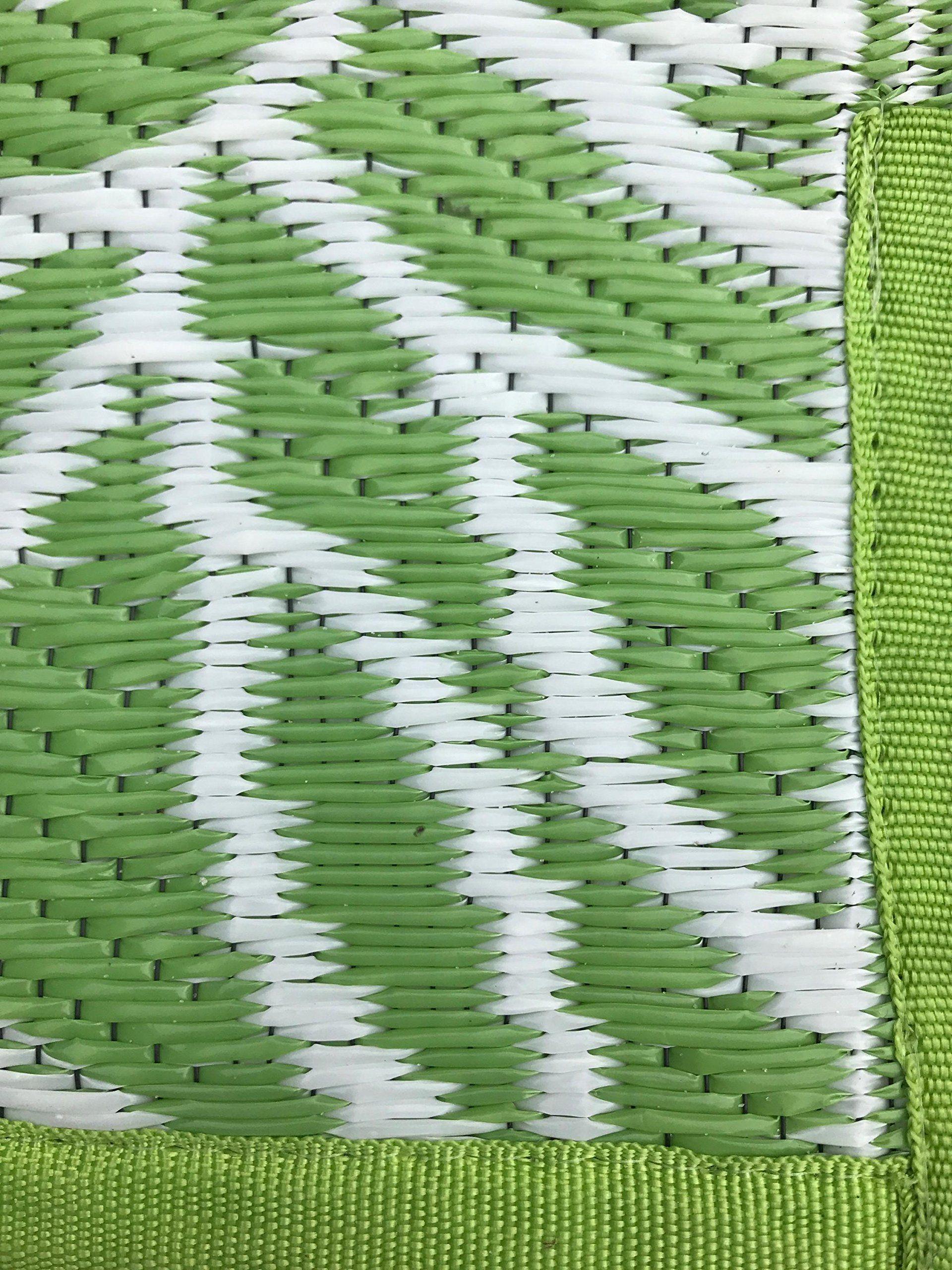 rv patio mat outdoor rug for patio 9x12