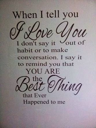 Love Quotes For Her From The Heart Unique Image Result For Love Quotes For Her From The Heart In English
