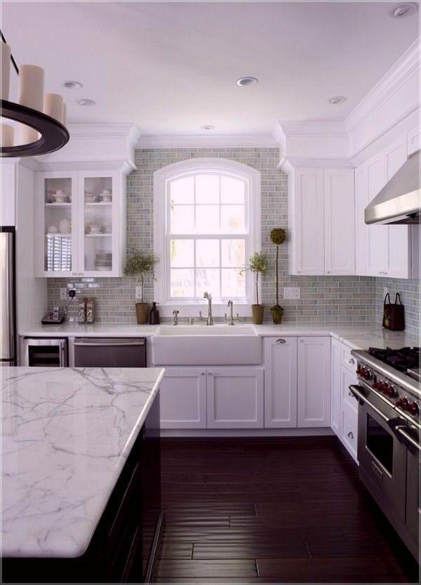 7a2a30c862e7daf9d2dccikea Ikea Small Kitchen Kitchen Design Jobs