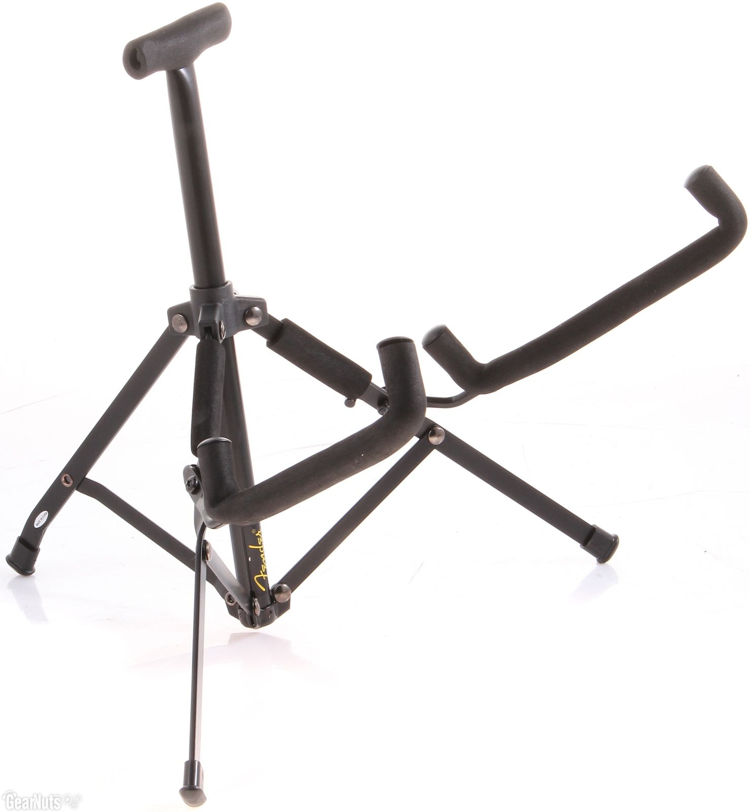 Fender Accessories Mini Acoustic Guitar Stand