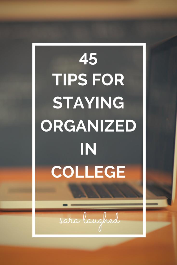 Die besten 25 college organization ideas ideen auf for Wohnideen studentenzimmer