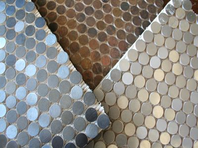 1000+ images about Backsplash DIY on Pinterest | Mosaic tiles, Decorative  wall tiles and