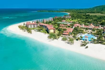 c452b2da7bde8 Sandals South Coast Montego Bay Jamaica And Caribbean. Jamaica holidays is  it safe to go latest fco travel sandals resorts ...