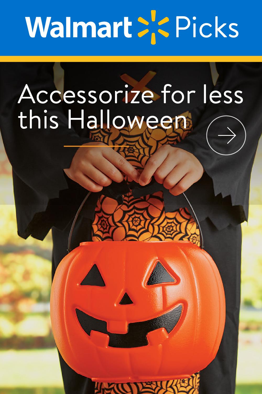 halloween malvorlagen kostenlos ausdrucken youtube