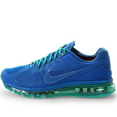 Amazon.com: NIKE AIR MAX 2013 EXT MENS 554967-333: Shoes