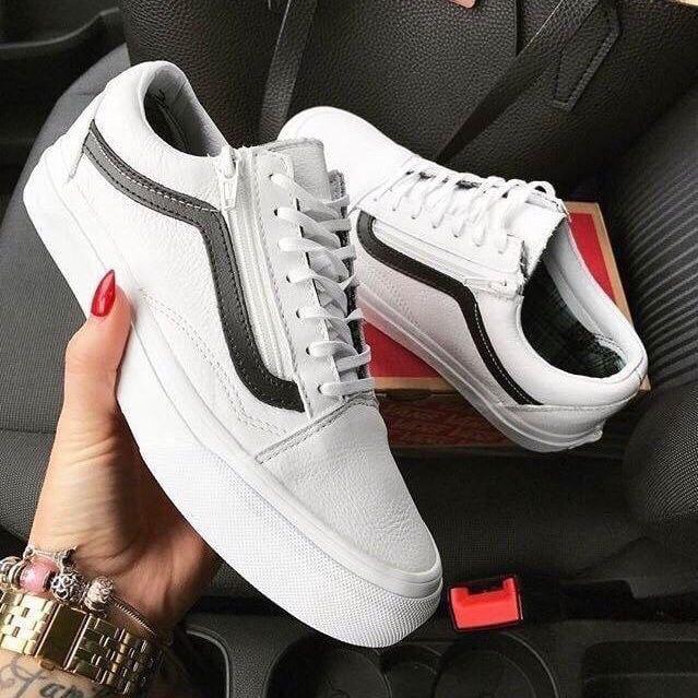 6062d76bf54601  white  shoes  sneakers  heels  fashion  style  footwear  trainers  nike   adidas  puma  fila  vans  converse  womensfashion
