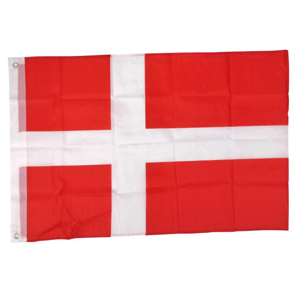 Pin By Ominduvidu On Flags Flag Icon Denmark Flag Vector Free