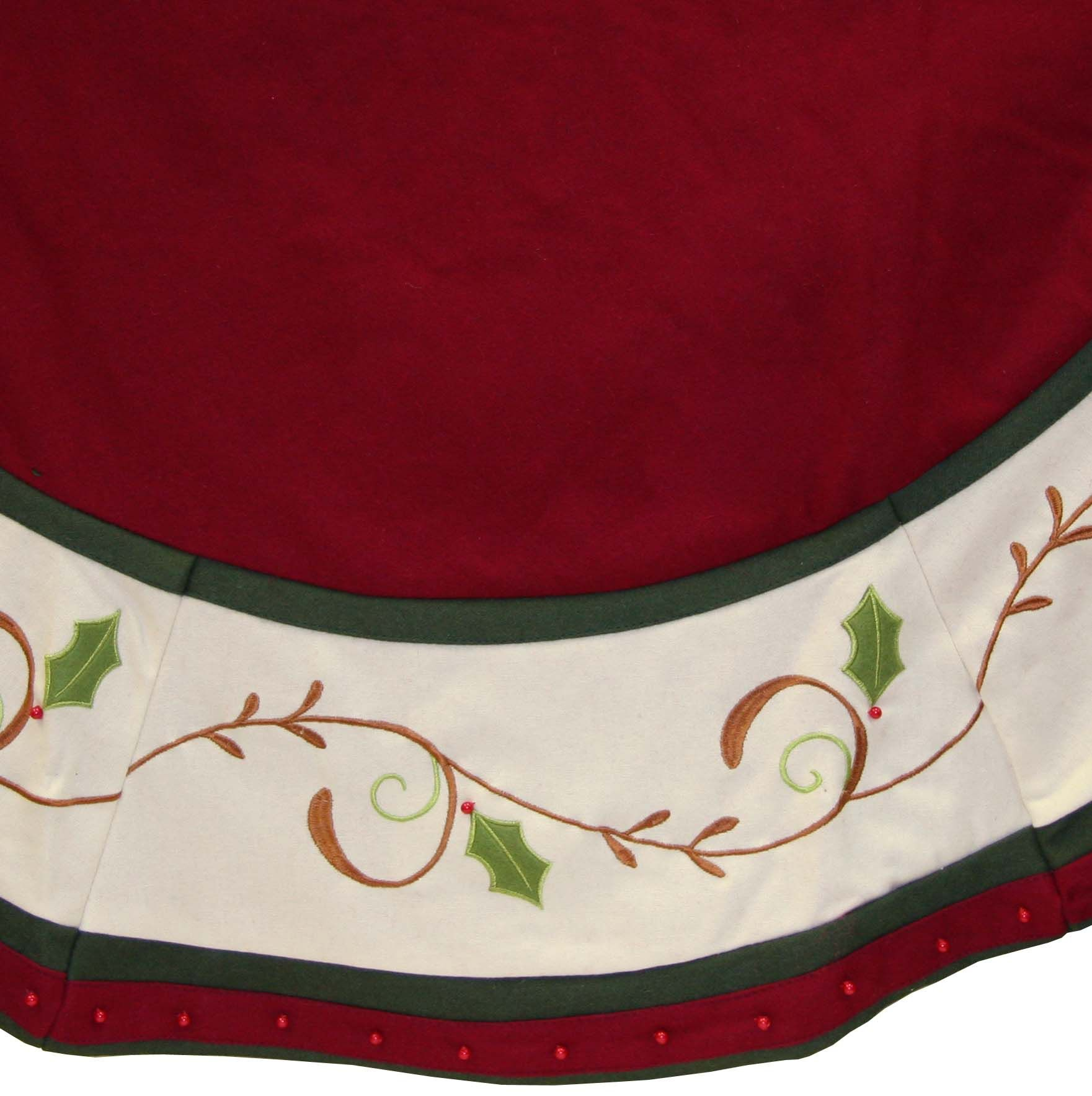 tree skirts christmas tree skirts pinterest tree skirts