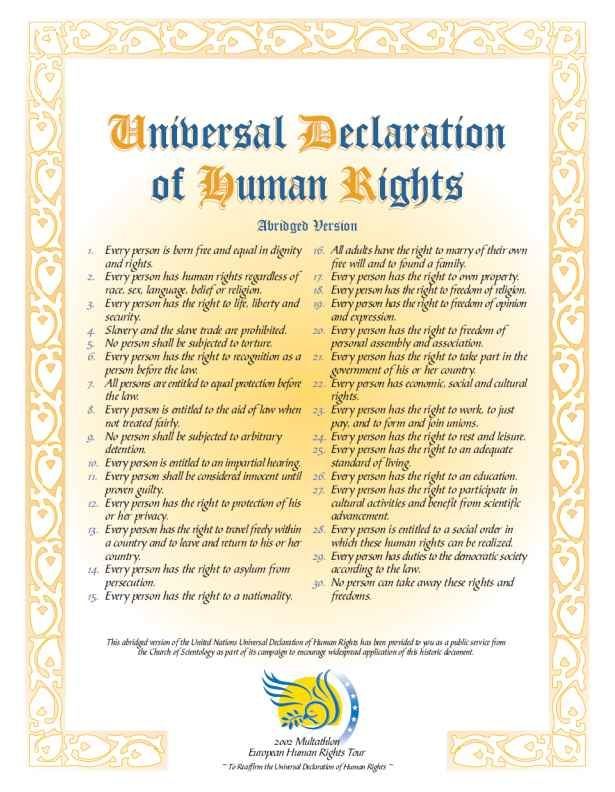 Thesis For Narrative Essay Un Universal Declaration Articles  Freedoms Equal  Fair  United For Human  Rights Billionhearts Thesis Statement Persuasive Essay also E Business Essay Billionhearts  How To Write A Business Essay