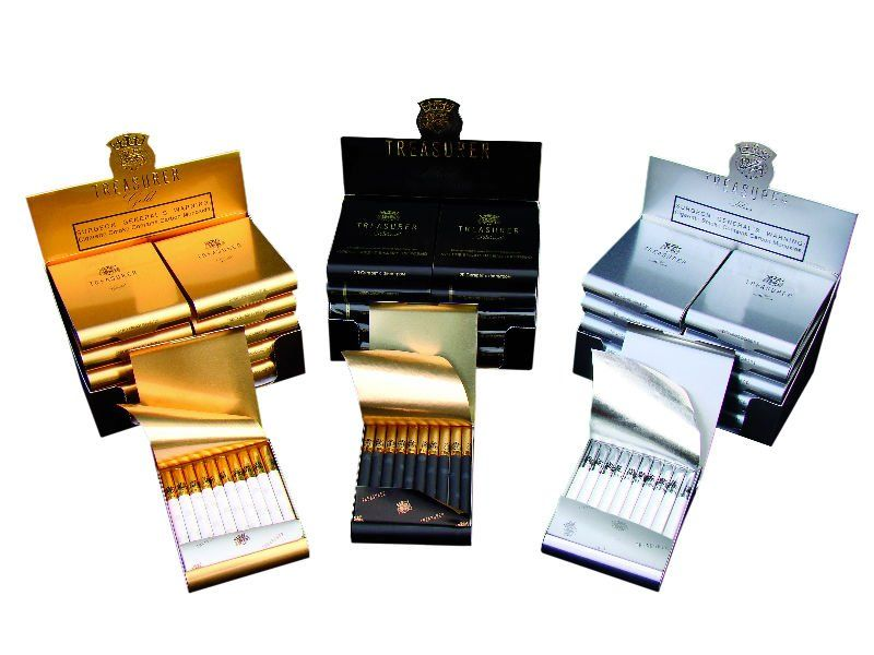 Buy treasurer cigarettes usa 21 to buy cigarettes in chicago