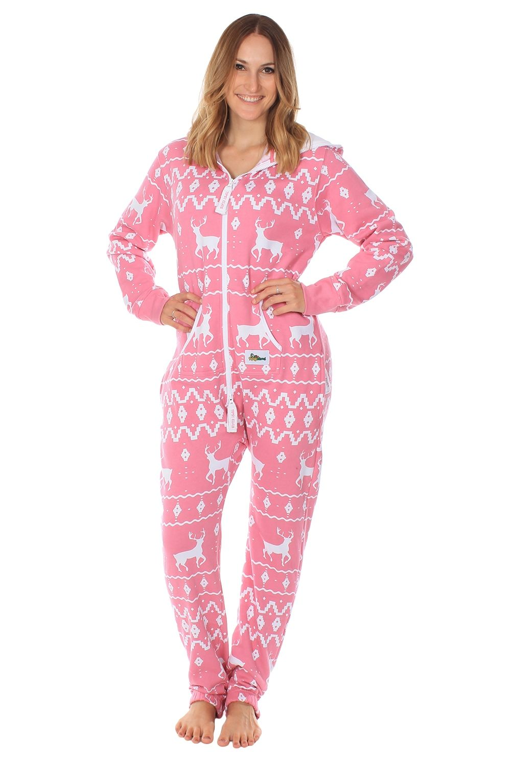 Matching Family Christmas Pajamas Sale